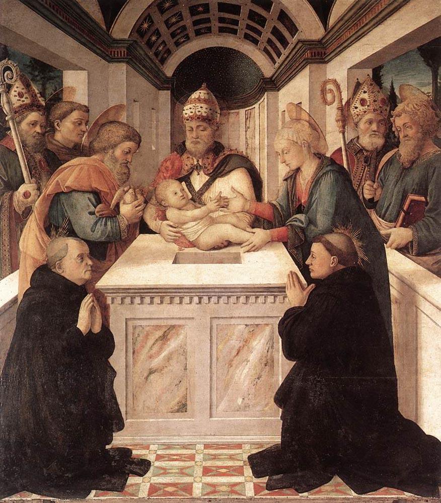 Risultati immagini per circoncisione di Gesù