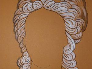 Corso002 2011 – Capelli e Barba – Maestro Antonio De Benedictis