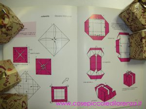 001_origami_scatolettenatalizie