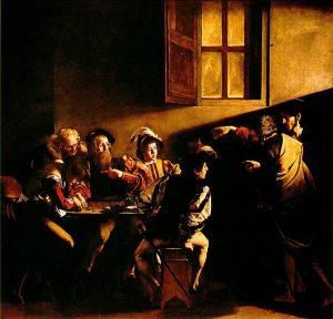01_04_caravaggio-vocazione-di-san-matteo