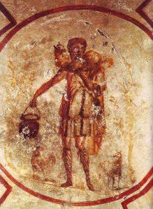 01_25b_1-catacomba-di-callisto-cripta-del-buon-pastore