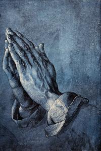 01_30_400px-praying_hands_-_albrecht_durer