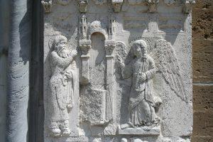 01_35_abbazie-d_abruzzo-e-manoppello-_santuario-del-volto-santo_-014