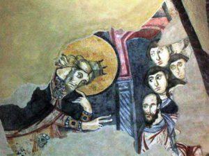 01_37_affreschi-zaccaria-muto