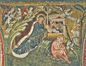 01_43_01-jacopo-torriti-the-nativity-of-our-lord-christ-1296-santa-maria-maggiore-rome-italy