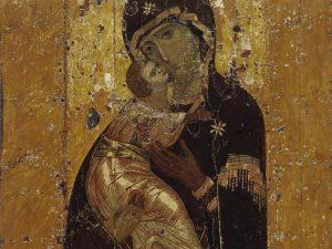 21 maggio – Lo chiamerai Gesù