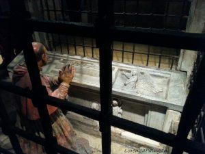 San Carlo Borromeo – Solennità – 4 novembre