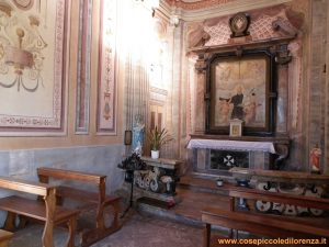 Oratorio di San Gaetano da Thiene – Magnago